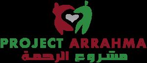 Project Arrahma Final